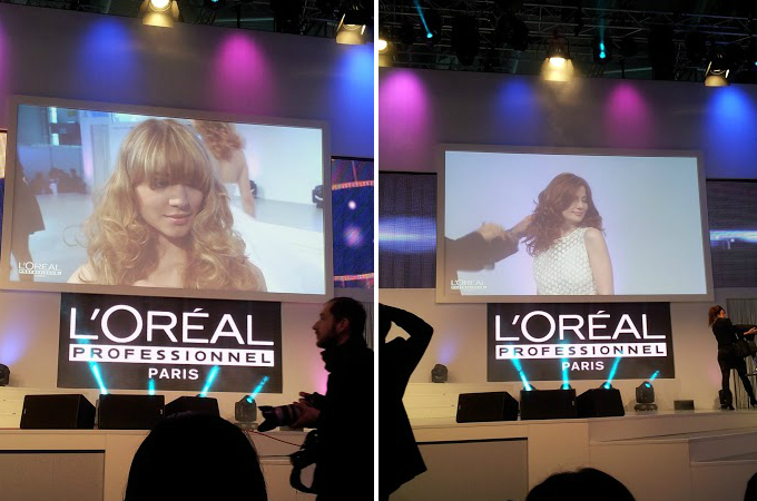hair and beauty 2014 messe in frankfurt