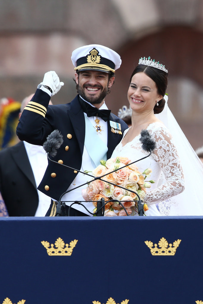 When-Prince-Carl-Philip-Couldnt-Contain-His-Excitement