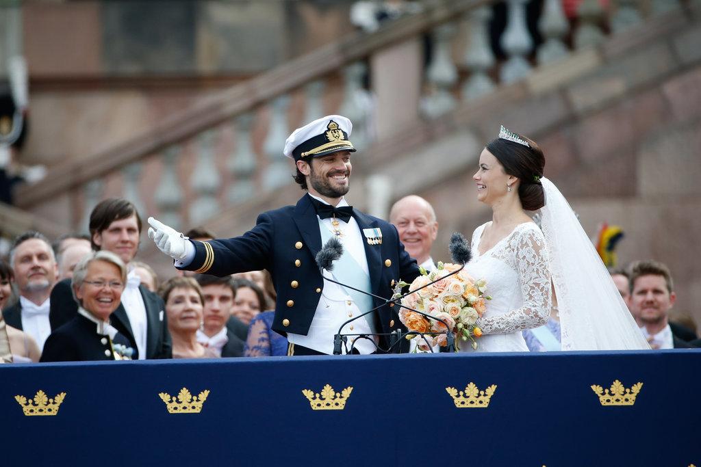 When-Prince-Carl-Philip-Showed-Off-His-Bride