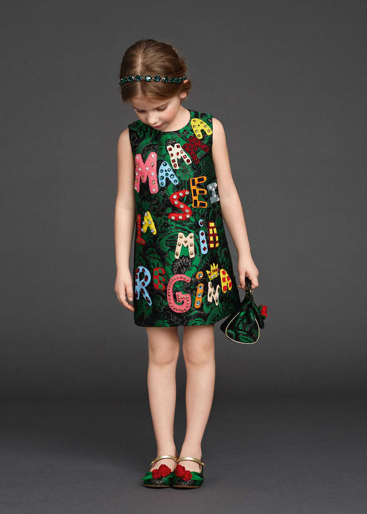 dolce-and-gabbana-winter-2016-child-collection-45-zoom