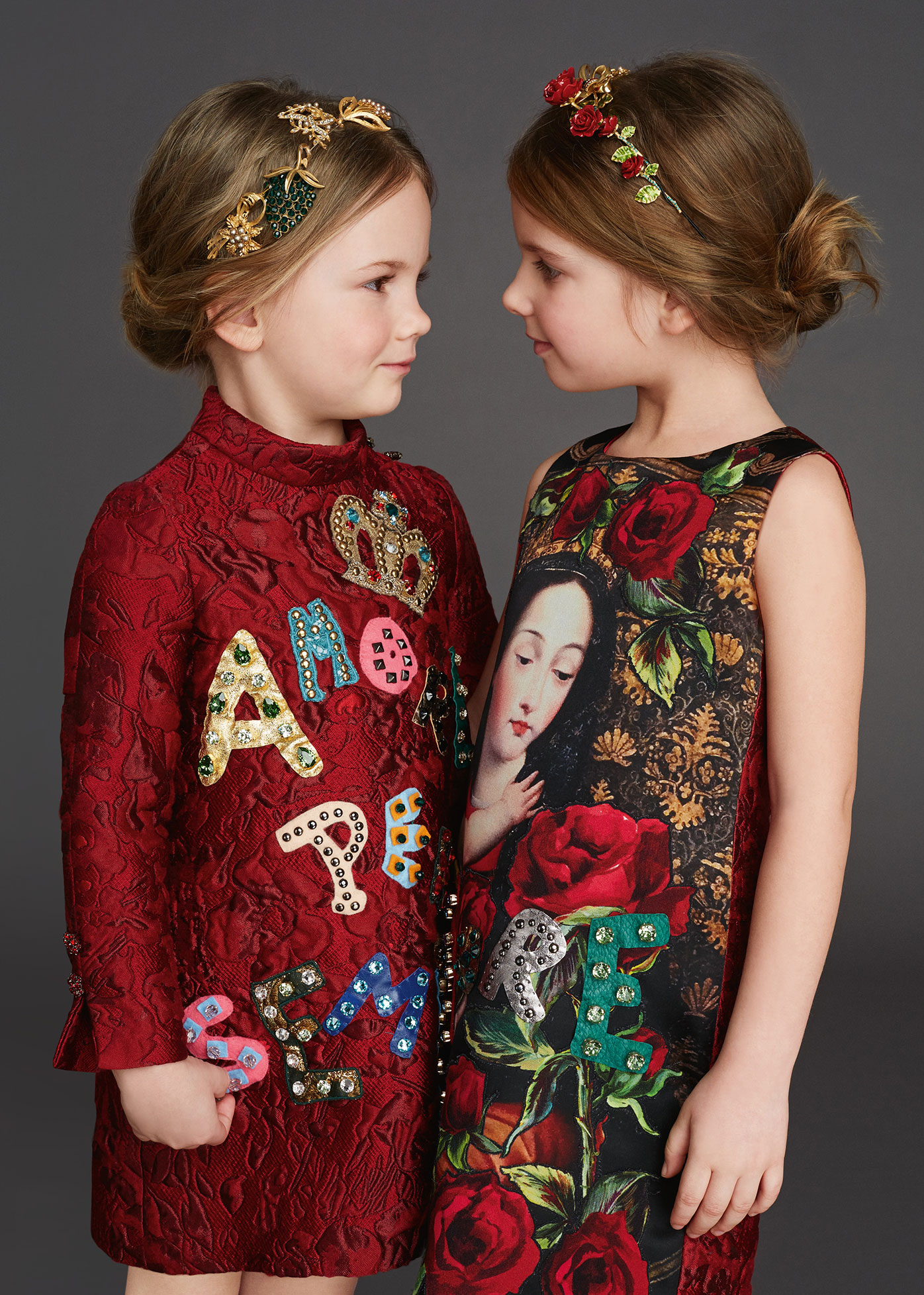 dolce-and-gabbana-winter-2016-child-collection-46-zoom
