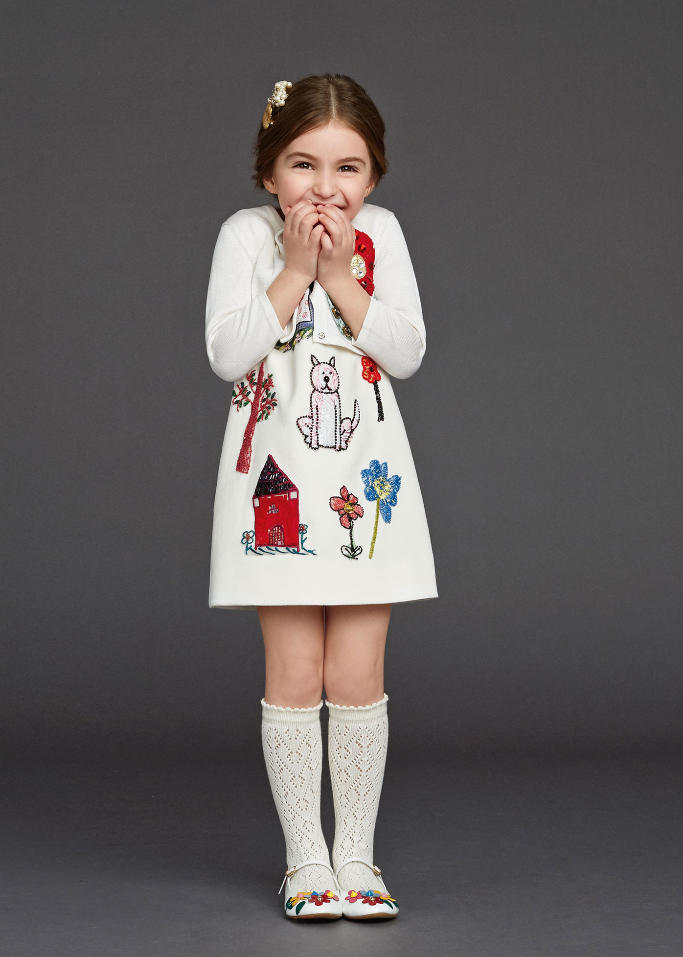dolce-and-gabbana-winter-2016-child-collection-47-zoom