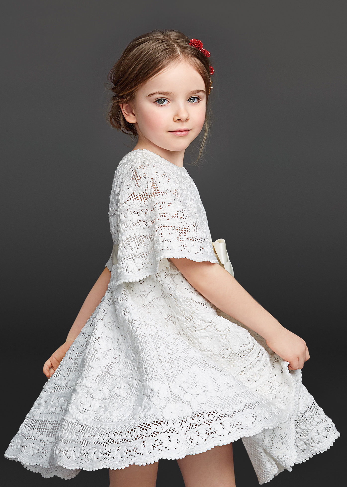 dolce-and-gabbana-winter-2016-child-collection-62-zoom